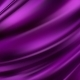 Purple Silk Background - GraphicRiver Item for Sale