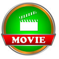 Movie logo - PhotoDune Item for Sale