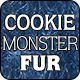 Cookie Monster Fur - GraphicRiver Item for Sale