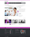 05_portfolio_singelpage-.__thumbnail