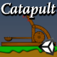Catapult - 2D Destruction Game - ActiveDen Item for Sale