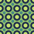 Seamless Retro Pattern - PhotoDune Item for Sale