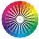 CMYK Color Harmonizer - GraphicRiver Item for Sale