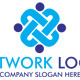 Network Logo - GraphicRiver Item for Sale