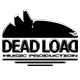 DeadLoad