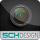 Camera Lens - VideoHive Item for Sale