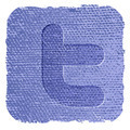 twitter icon - PhotoDune Item for Sale