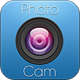 PhotoCam for Android - CodeCanyon Item for Sale