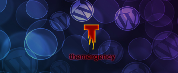 themergency