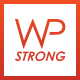wpstrong
