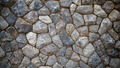 Dark Stone Wall - PhotoDune Item for Sale