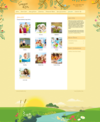 3_kids-creative-online-gallery-website-template.__thumbnail
