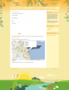 4_kids-website_contact-form-with-google-map.__thumbnail