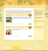 5_online-kids-blog-website-theme.__thumbnail