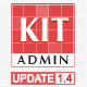 AdminKIT - Premium Admin Template