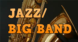 Jazz / Big Band