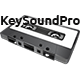 KeySoundPro