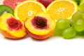 fruits - PhotoDune Item for Sale