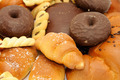 Cookies - PhotoDune Item for Sale