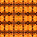 Flaming Abstract Pattern - PhotoDune Item for Sale