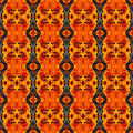 Fire Pattern - PhotoDune Item for Sale