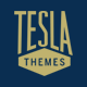 TeslaThemes