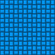 Metalic Blue Industrial Texture - GraphicRiver Item for Sale