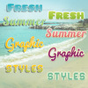 06_summer-styles-screenshot.__thumbnail