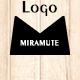 Happy Corp Logo
