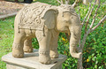 Elephant Statue - PhotoDune Item for Sale