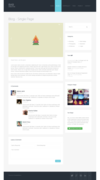 03_light_blog_single_page.__thumbnail