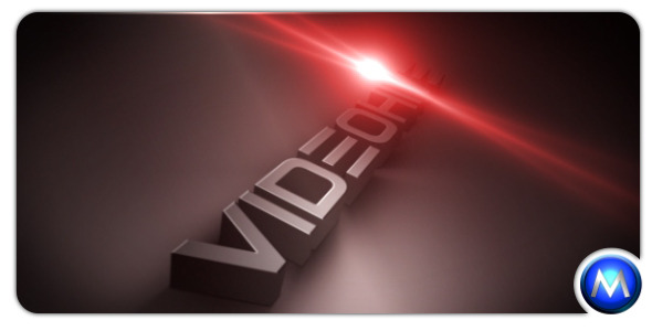 After Effects Project - VideoHive Triple D Opener 150807