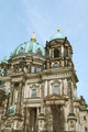 Berlin Cathedral - PhotoDune Item for Sale