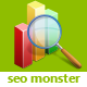 SeoMonster - OnPage SEO Raporting Sript - CodeCanyon Item for Sale