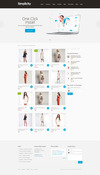 02_main_shop.__thumbnail