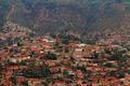 Hillside Community in Kigali, Rwanda - PhotoDune Item for Sale