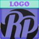 Branding Logo 2