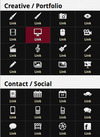 09_icons.__thumbnail