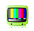 Television - PhotoDune Item for Sale