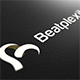 Beatplexity - GraphicRiver Item for Sale