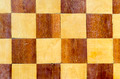 vintage chessboard - PhotoDune Item for Sale