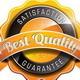 Best Quality Labels Illustration - GraphicRiver Item for Sale