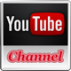 YouTube Channel Video Player - CodeCanyon Item for Sale