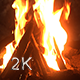 Bonfire v1 - VideoHive Item for Sale
