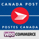 Canada Post Shipping method for WooCommerce - CodeCanyon Item for Sale