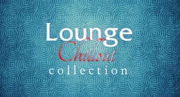 Lounge & Chillout Collection