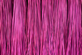 abstract tint plant material as pink background - PhotoDune Item for Sale
