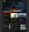 07_home_nivo_slider_dark.__thumbnail
