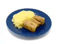 Cabbage Rolls - PhotoDune Item for Sale
