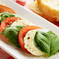 Salad caprese - PhotoDune Item for Sale